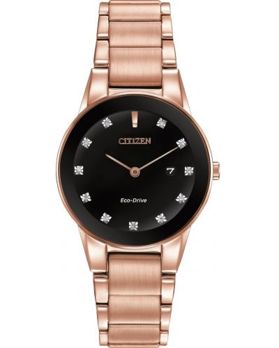 Womens GA1058-59Q Watch