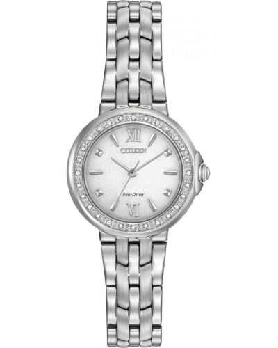 Womens EM0440-57A Watch