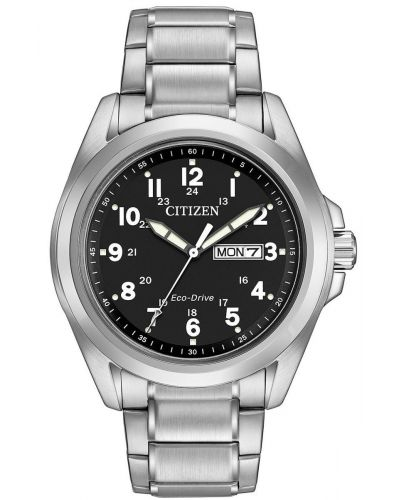 Mens AW0050-82E Watch