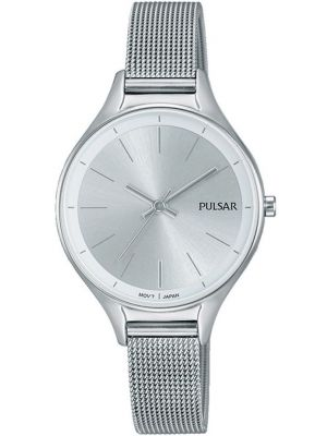 Womens PH8277X1 Watch