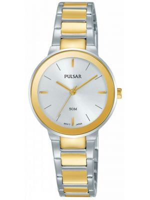 Womens PH8284X1 Watch