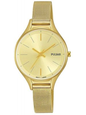 Womens PH8278X1 Watch