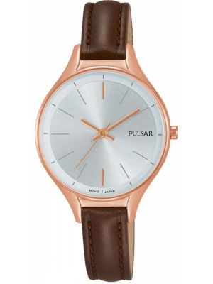 Womens PH8282X1 Watch