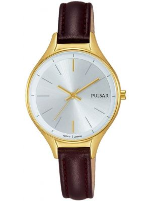 Womens PH8280X1 Watch
