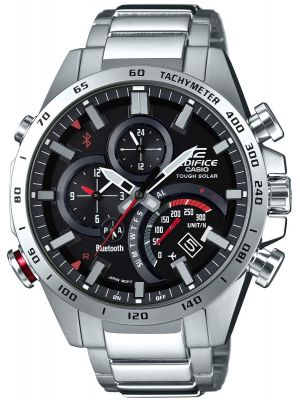 Mens EQB-501XD-1AER Watch