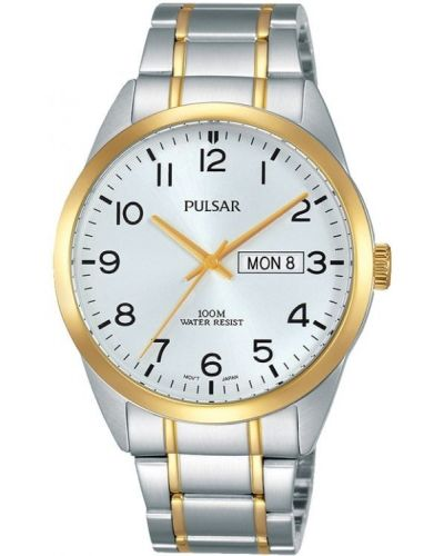 Mens PJ6064X1 Watch