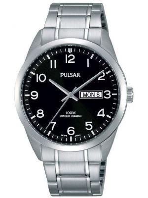 Mens PJ6063X1 Watch