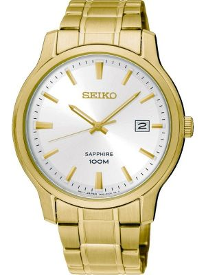 Mens SGEH70P1 Watch