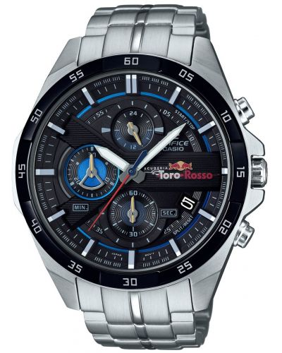 Mens EFR-556TR-1AER Watch