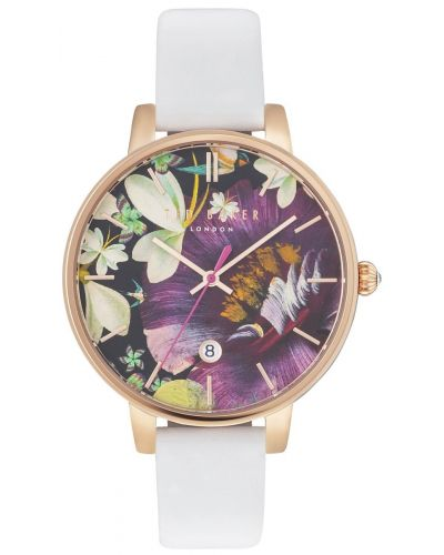 Womens TE10031547 Watch