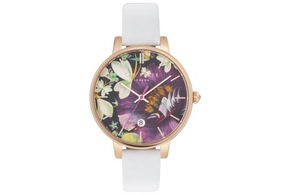 Womens Ted Baker Kate Watch TE10031547