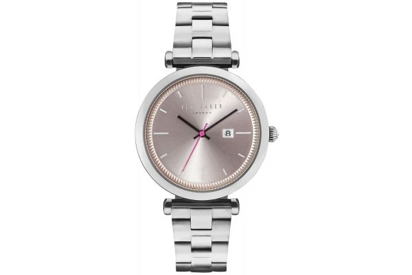 Womens Ted Baker Ava Watch TE10031521