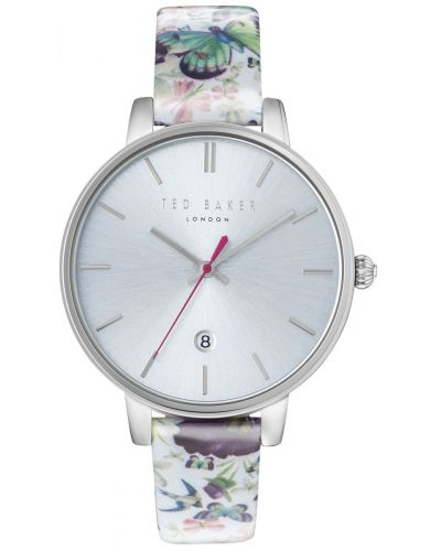 Womens TE10031540 Watch