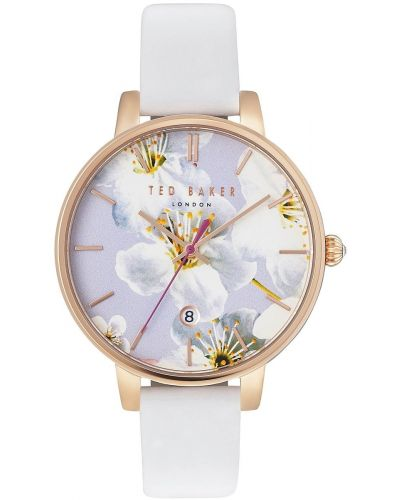 Womens TE10031545 Watch