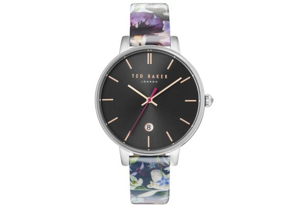 Womens Ted Baker Kate Watch TE10031549