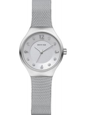 Womens 14427-004 Watch