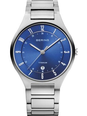 Mens 11739-707 Watch