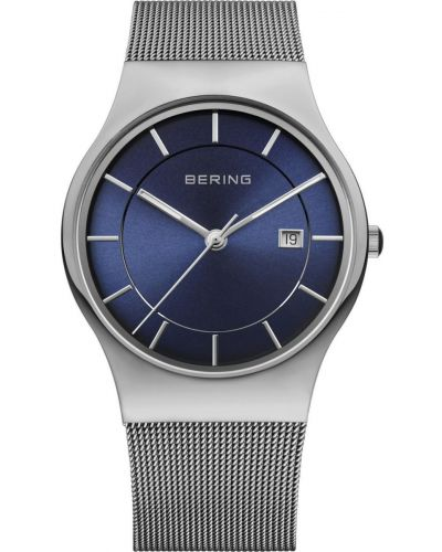 Mens 11938-003 Watch