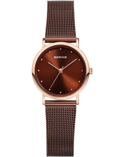 Womens 13426-265 Watch