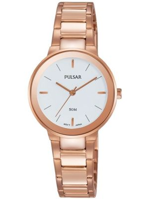Womens PH8290X1 Watch