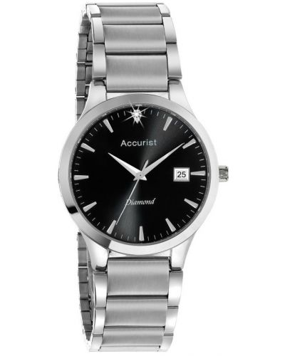 Mens MB1066B Watch