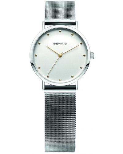 Womens 13426-001 Watch