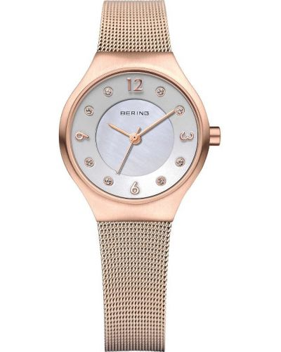 Womens 14427-366 Watch