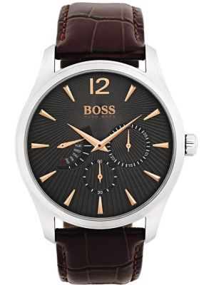 Mens 1513490 Watch