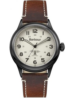 Mens BB056CMBR Watch
