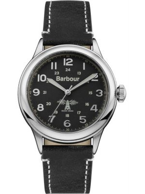 Mens BB056BKBK Watch