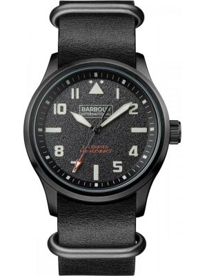 Mens BB052BK Watch