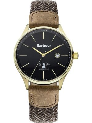 Mens BB021GDHB Watch