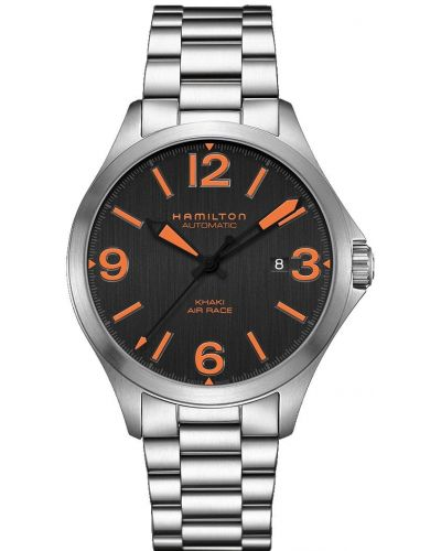 Mens H76535131 Watch