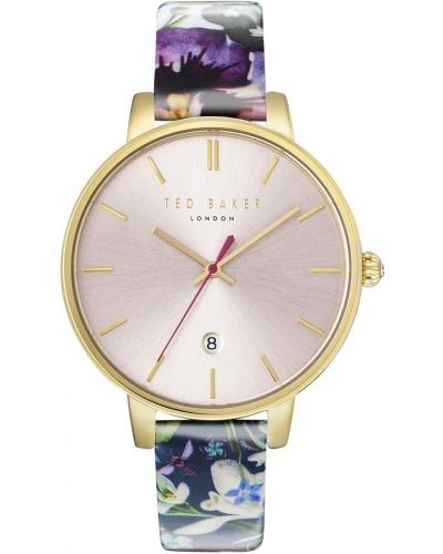 Womens TE10031542 Watch