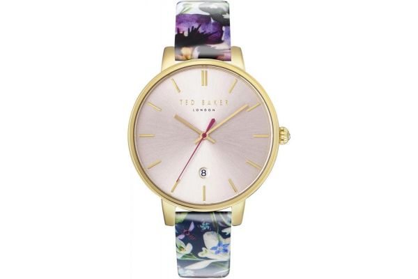 Womens Ted Baker Kate Watch TE10031542