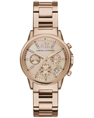 Womens AX4326 Watch