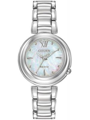 Womens EM0330-55D Watch
