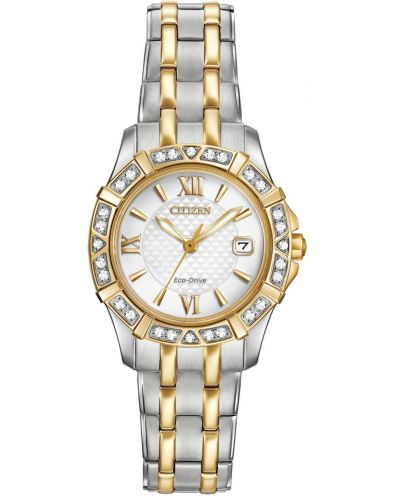 Womens EW2364-50A Watch