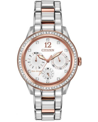 Womens FD2016-51A Watch