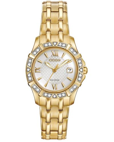 Womens EW2362-55A Watch