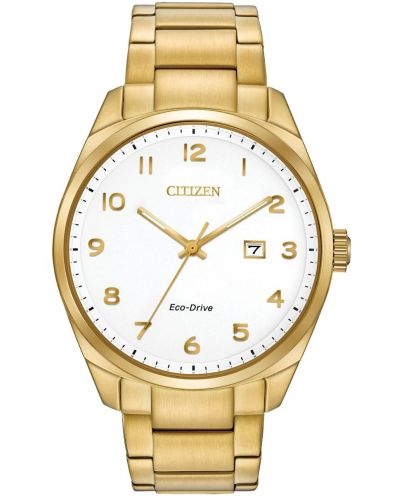 Mens BM7322-81B Watch
