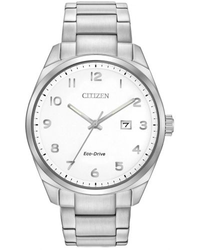 Mens BM7320-87B Watch