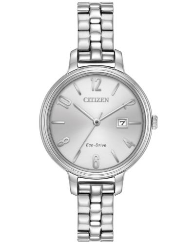 Womens EW2440-53A Watch