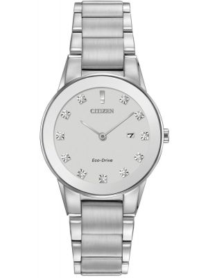 Womens GA1050-51B Watch