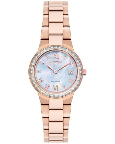 Womens EW1993-50D Watch