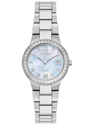 Womens EW1990-58D Watch
