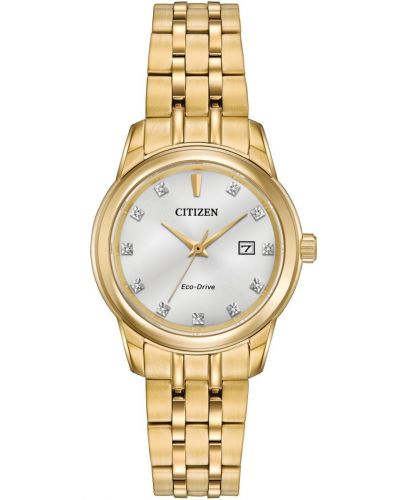 Womens EW2392-54A Watch
