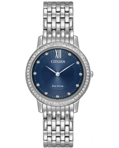 Womens EX1480-58L Watch