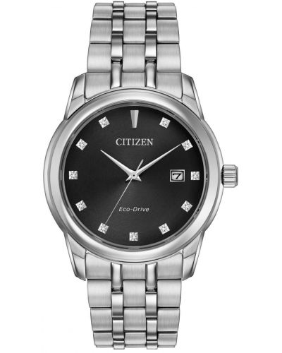 Mens BM7340-55E Watch