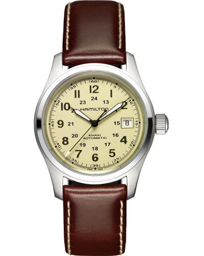 Mens H70455523 Watch